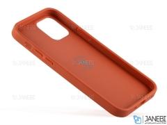 قاب محافظ پولو آیفون ۱۲ پرو مکس - Polo Hot Case Apple iPhone 12 Pro Max