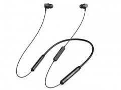 Lenovo Bluetooth Headset QE08