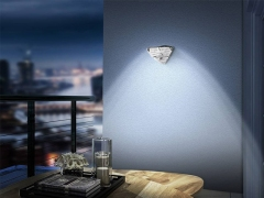 Baseus Solar Wall Lamp