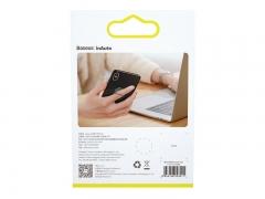 حلقه نگهدارنده گوشی بیسوس Baseus Tool Invisible Phone Holder Ring
