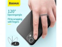 Baseus Ring Holder