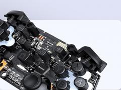 دسته بازی بیسوس Baseus GS01 SW Motion Sensing Vibrating Gamepad