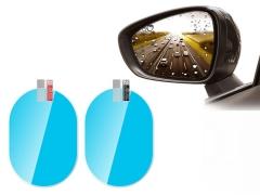 خرید برچسب ضدآب آینه بغل ماشین