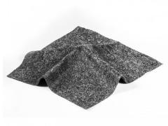 خرید دستمال ضدخش و ضد مه خودرو راک