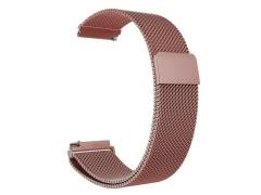 بند ساعت هوشمند Samsung Gear S2 20mm