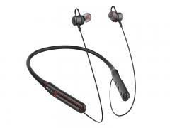 هندزفری بی سیم پرووان ProOne HF01 Wireless Bluetooth Earphone