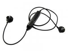 هندزفری بی سیم پرووان ProOne HF02 Wireless Bluetooth Earphone