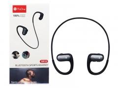 هندزفری بی سیم پرووان ProOne SR10 Bluetooth Earphone