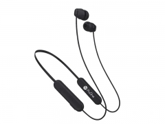 هندزفری بی سیم پرووان ProOne Roma Wireless Bluetooth Earphone