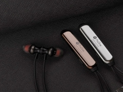 هندزفری بی سیم پرووان ProOne joyce Wireless Bluetooth Earphone