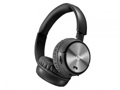 هدست بلوتوث پرووان ProOne MORAL Wireless Headset