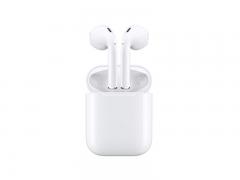 هندزفری بی سیم پرووان ProOne R100W Wireless Bluetooth Earphone