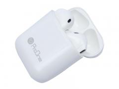هندزفری بی سیم پرووان ProOne R99 Wireless Bluetooth Earphone