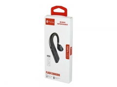 هندزفری بلوتوثی تک گوش پرووان ProOne uni series Bluetooth Earphone