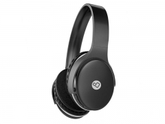 هدست بلوتوث پرووان ProOne Moco Wireless Headset
