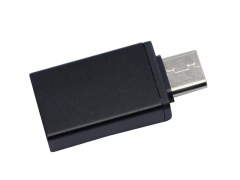 مبدل او تی جی تایپ سی پرووان ProOne PC02 OTG USB-C