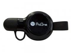 شارژر وایرلس اپل واچ پرووان ProOne HC-10 Wireless Charger