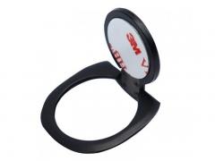 حلقه نگهدارنده گوشی موبایل پرووان ProOne GH-01 Phone Holder Ring