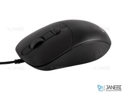 موس باسیم لنوو Lenovo M102 Wired USB Mouse