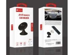 پایه نگهدارنده آهن ربایی پرووان ProOne JH01 Magnetic Holder