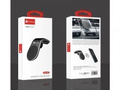 پایه نگهدارنده دریچه کولری گوشی موبایل پرووان ProOne JH03 Car Holder