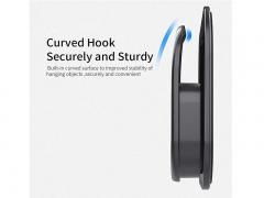 نگهدارنده گوشی موبایل پرووان ProOne Mounted Hook