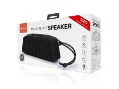 اسپیکر بلوتوثی قابل حمل پرووان ProOne Marc Portable Speaker