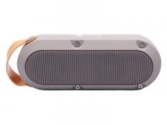 اسپیکر بلوتوثی قابل حمل پرووان ProOne PSB 4605 Portable Speaker