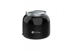 اسپیکر بلوتوثی قابل حمل پرووان ProOne PSB 4510 Portable Speaker