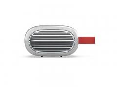 اسپیکر بلوتوثی قابل حمل پرووان ProOne PSB 4515 Portable Speaker