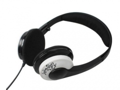هدست فراسو Farassoo Multimedia Over the earHeadphone FHD-750