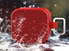 اسپیکر بلوتوثی قابل حمل پرووان ProOne PSB 4525 Portable Speaker