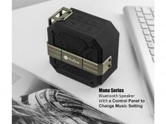 اسپیکر بلوتوثی قابل حمل پرووان ProOne PSB 4310 Portable Speaker