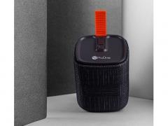 اسپیکر بلوتوثی قابل حمل پرووان ProOne SK11 Portable Speaker