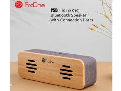 اسپیکر بلوتوثی قابل حمل پرووان ProOne SK10 Portable Speaker