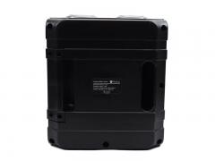 اسپیکر بلوتوثی قابل حمل پرووان ProOne PSK01 Portable Speaker