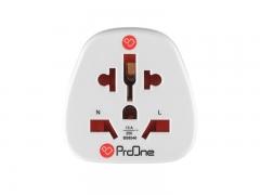 مبدل برق پرو وان ProOne C01