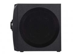 اسپیکر دسکتاپ TSCO TS 2196 Desktop Speaker