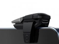 دسته بازی انگشتی بیسوس Baseus GAMO Mobile Game automatic combo Button