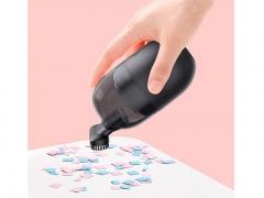 جارو شارژی بیسوس Baseus C2 Desktop Capsule Vacuum Cleaner
