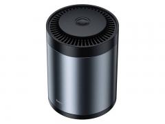 تصفیه هوا داخل خودرو بیسوس Baseus Ripple Car CupHolder Air Freshener