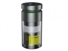 تصفیه هوای خودرو بیسوسBASEUS Supramolecular Formaldehyde Purifier ACJHQ01-01