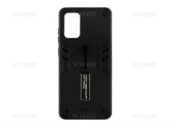 قاب محافظ سامسونگ اس 20 پلاس Samsung Galaxy S20 Plus Case