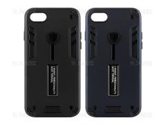 قاب محافظ آیفون Apple iphone 8 Case