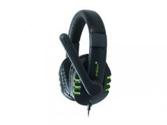 هدست آکرون Acron DERRY Premium Stereo Headset HS57