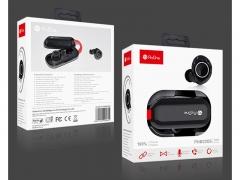 هندزفری بلوتوثی پرووان ProOne PHB3205 True Wireless Handsfree