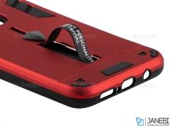 قاب محافظ شیائومی ردمی نوت 8 پرو Xiaomi Redmi Note 8 Pro Case