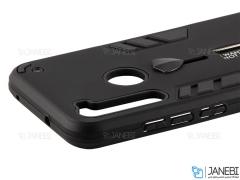 قاب محافظ شیائومی ردمی نوت 8 تی Xiaomi Redmi Note 8T Case