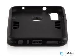 قاب محافظ شیائومی ردمی نوت 8 Xiaomi Redmi Note 8 Case