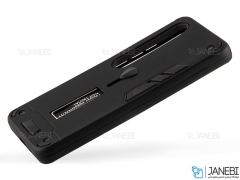 قاب محافظ شیائومی می 10 پرو Xiaomi Mi 10 Pro Case